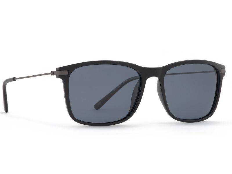 Поляризационные очки INVU B2911A 104336 фото