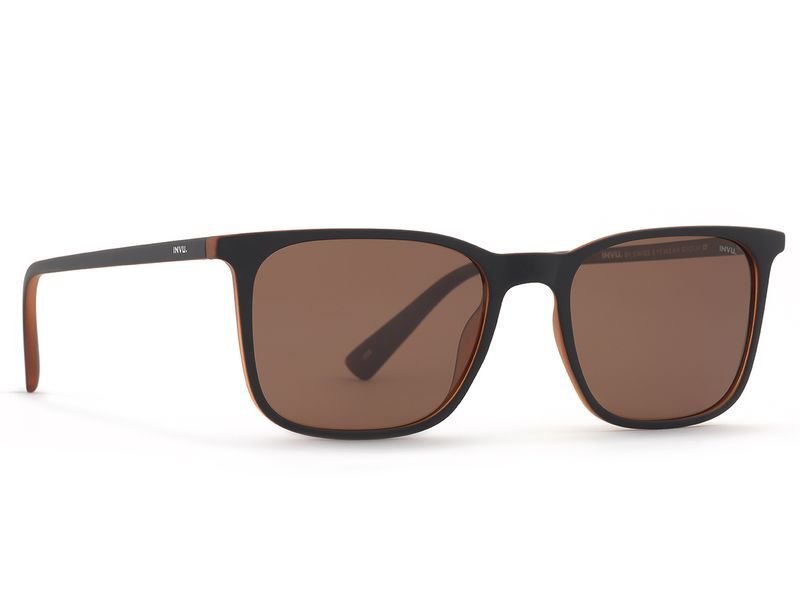 Поляризационные очки INVU B2920C 104365 фото