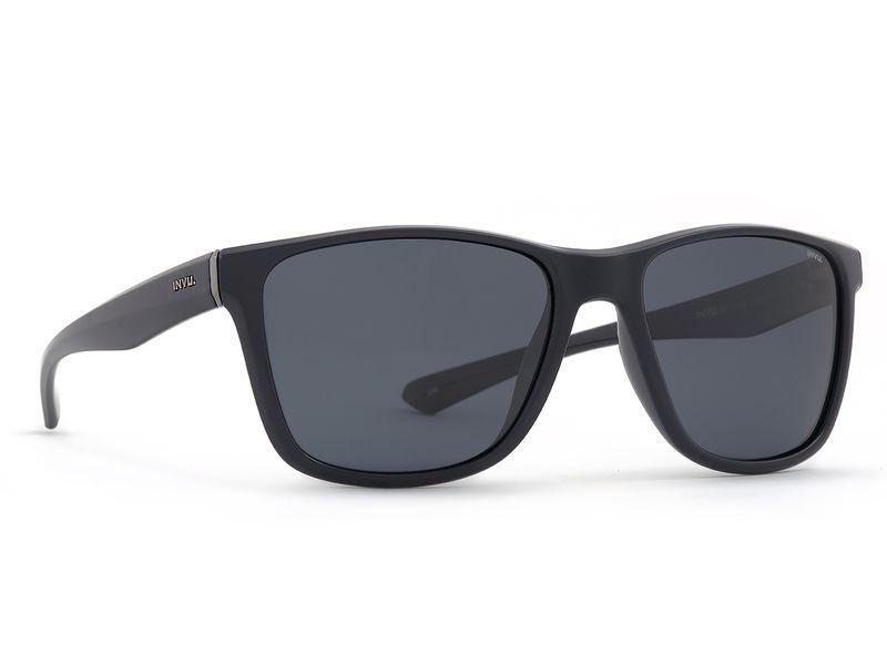 Поляризационные очки INVU B2921C 104368 фото