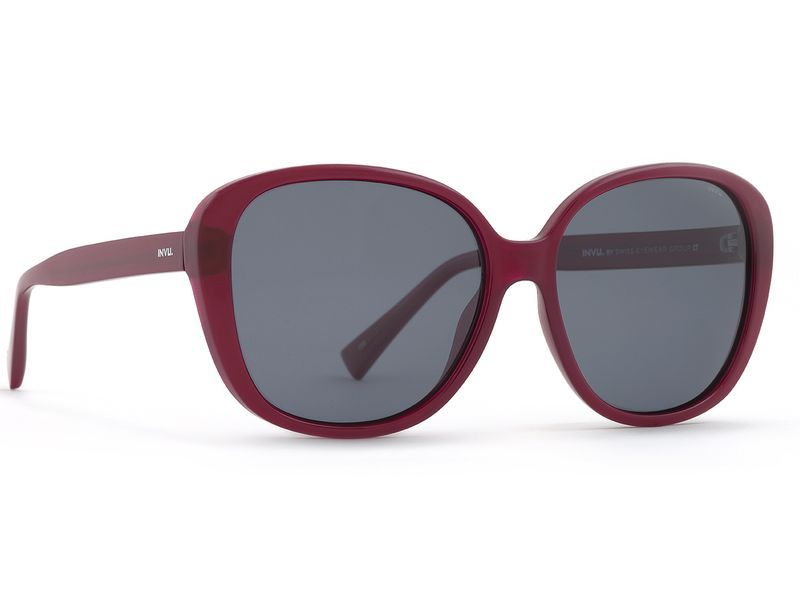Поляризационные очки INVU B2932D 104402 фото