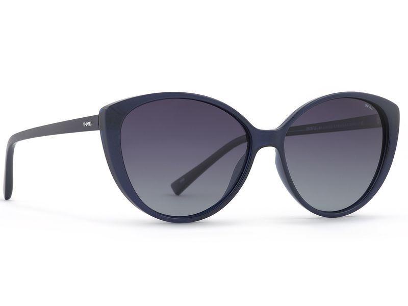 Поляризационные очки INVU B2937C 104416 фото