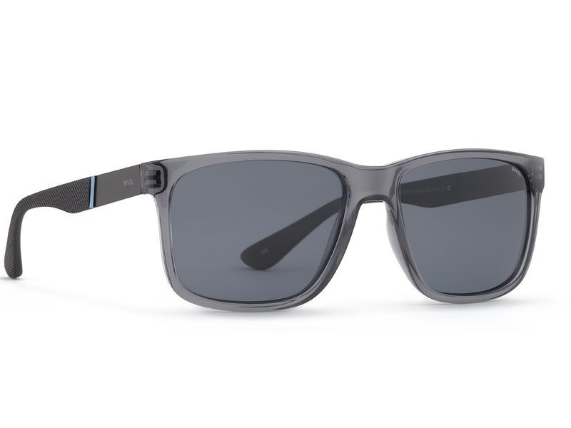 Поляризационные очки INVU B2941A 104426 фото
