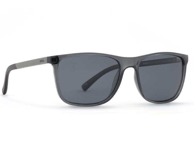 Поляризационные очки INVU B2943C 104434 фото