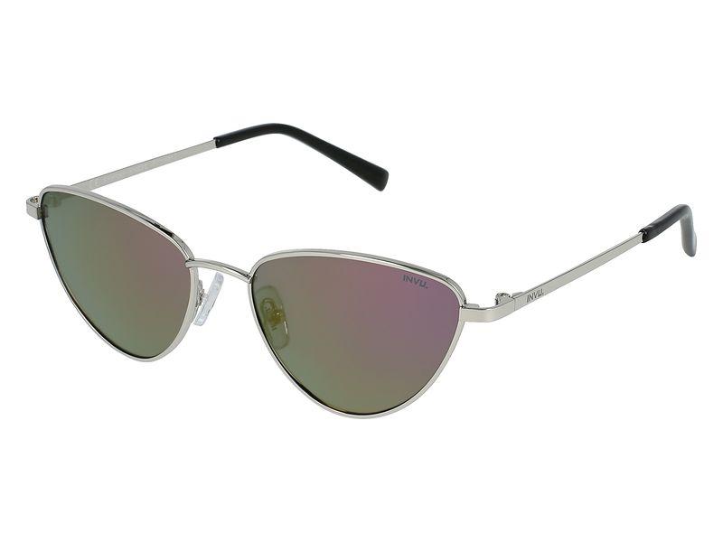 Поляризационные очки INVU K1003C Kids 8-11 лет 105635 фото