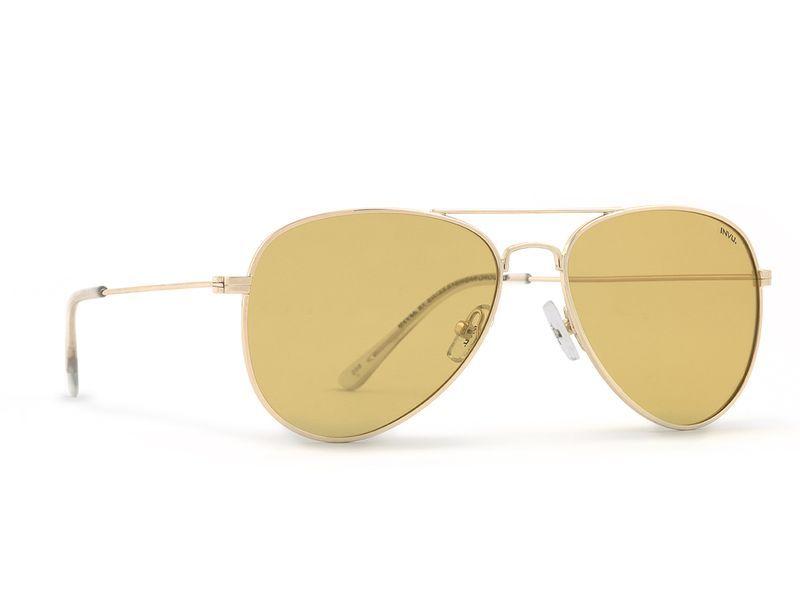 Поляризационные очки INVU K1802F Kids 12-15 лет 104472 фото