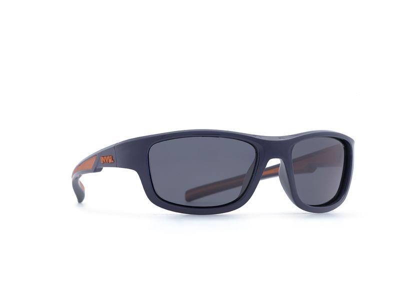 Поляризационные очки INVU K2811A Kids 4-7 лет 104585 фото