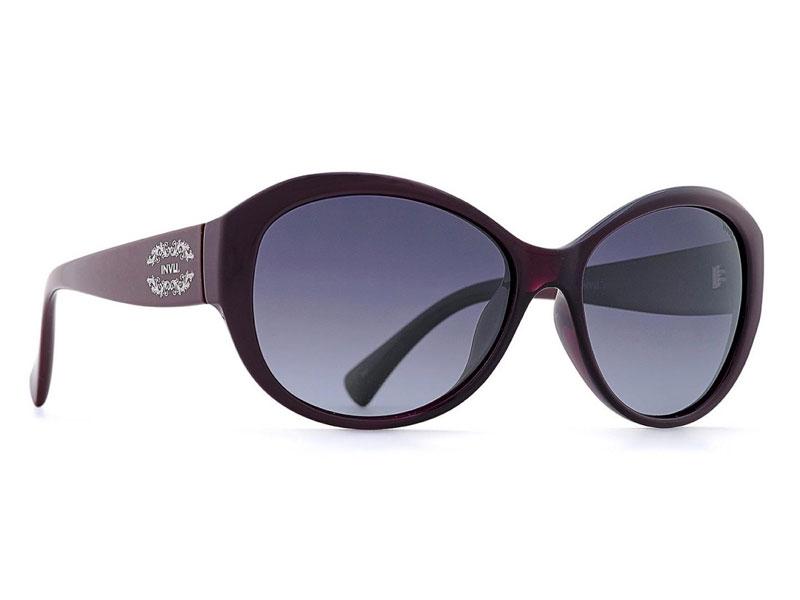 Поляризационные очки INVU P2504C 103006 фото