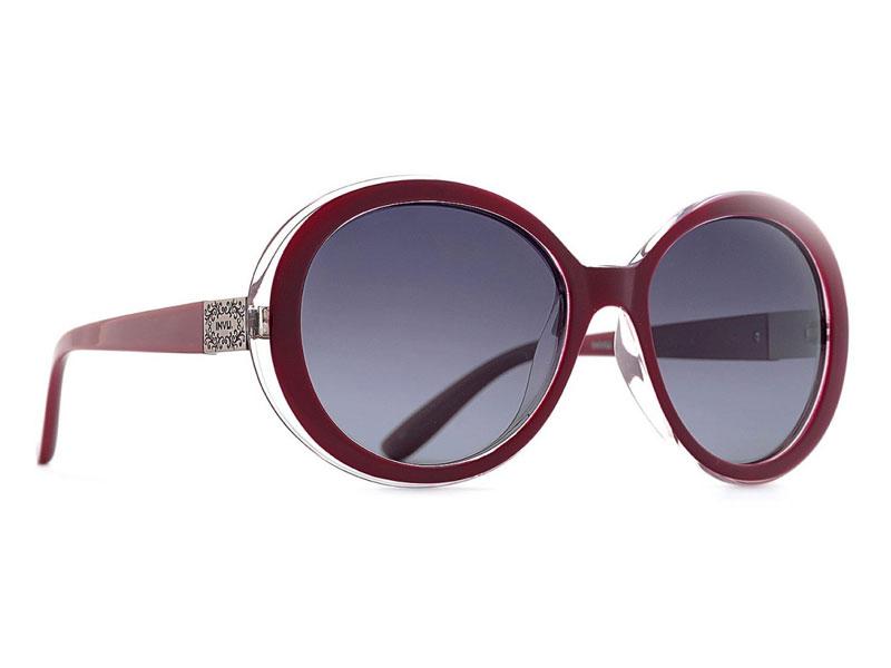 Поляризационные очки INVU P2514C 103704 фото