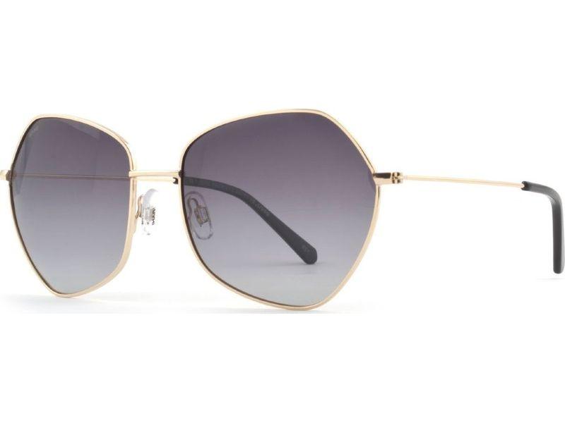 Поляризационные очки INVU T1002B 105768 фото