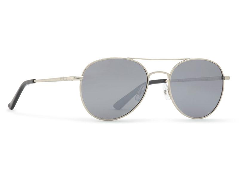 Поляризационные очки INVU T1700C 104689 фото