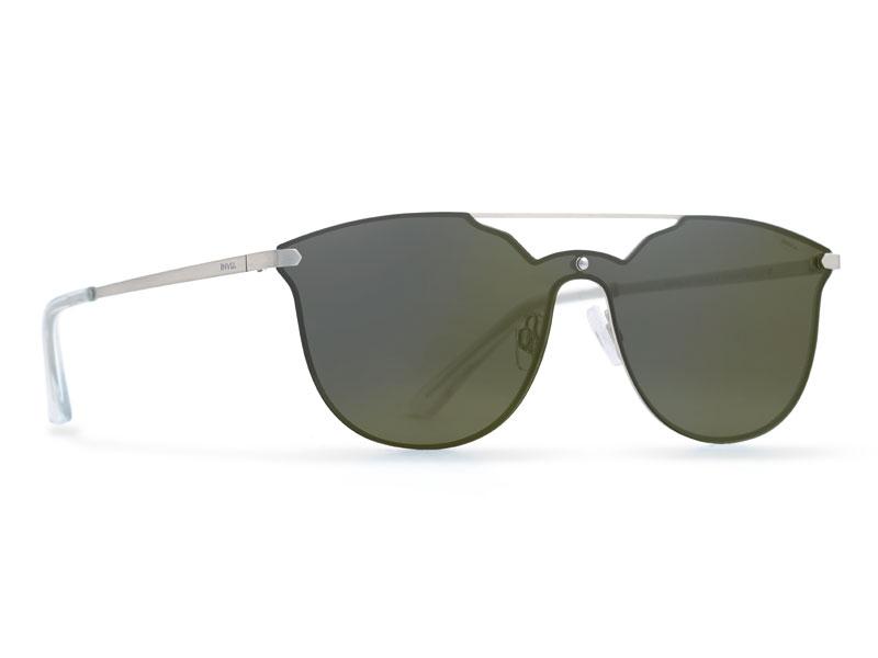 Поляризационные очки INVU T1800B 103717 фото