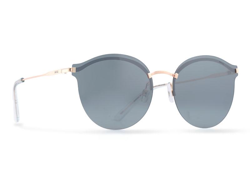 Поляризационные очки INVU T1801B 103720 фото
