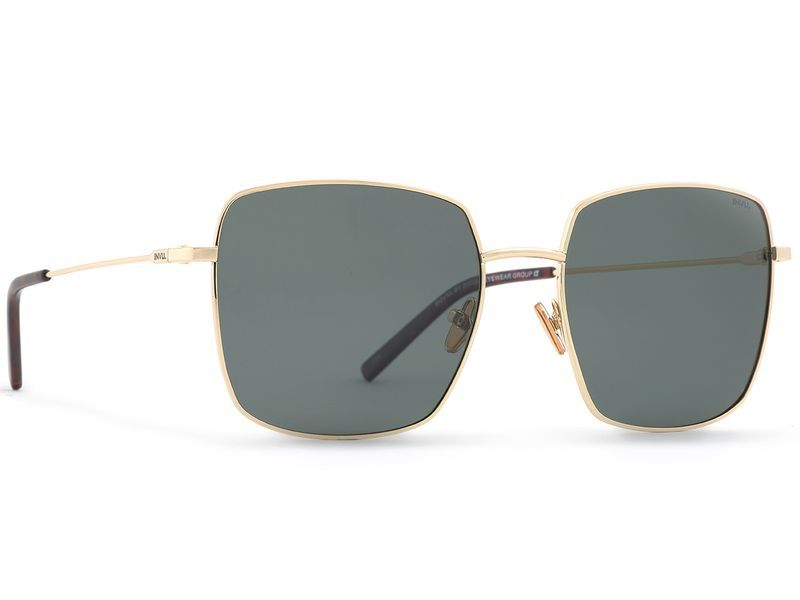 Поляризационные очки INVU T1900E 104697 фото
