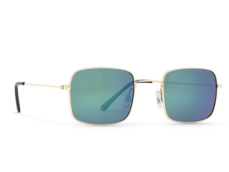 Поляризационные очки INVU T1907A 104720 фото