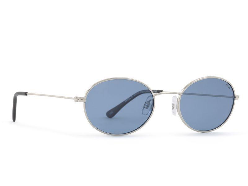 Поляризационные очки INVU T1908D 104727 фото