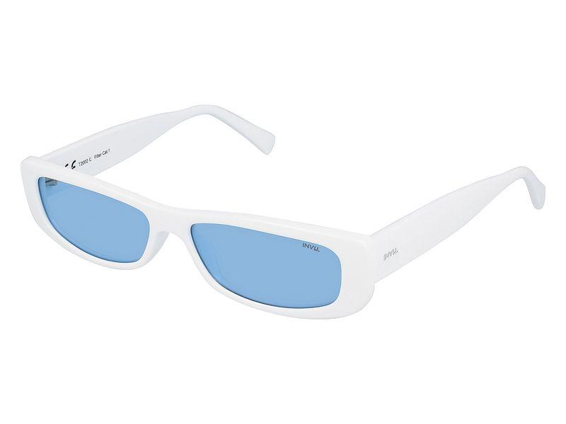 Поляризационные очки INVU T2002C 105805 фото