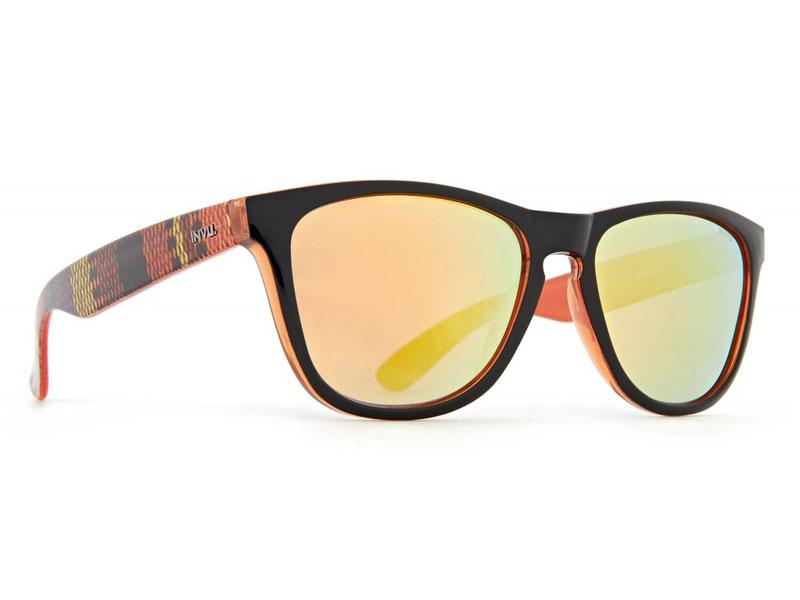 Поляризационные очки INVU T2401B 103733 фото