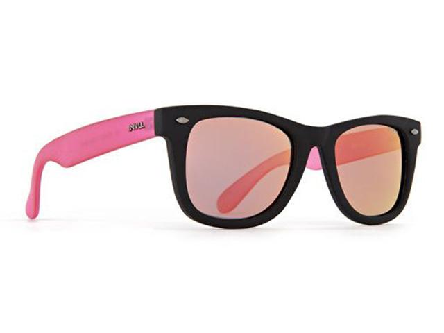 Поляризационные очки INVU T2403D 103734 фото