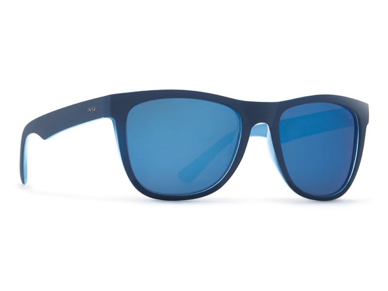 Поляризационные очки INVU T2612C 103245 фото