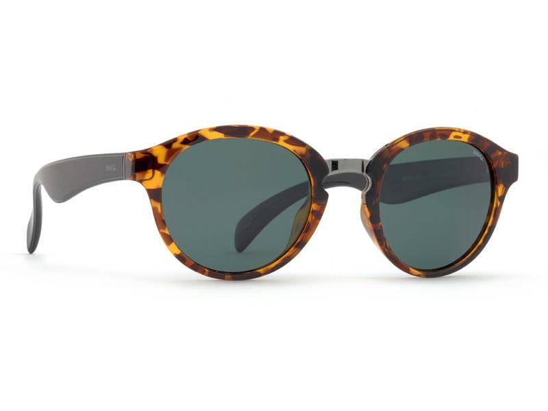 Поляризационные очки INVU T2615E 103748 фото