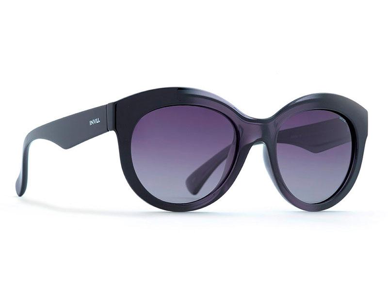Поляризационные очки INVU T2702A 105048 фото