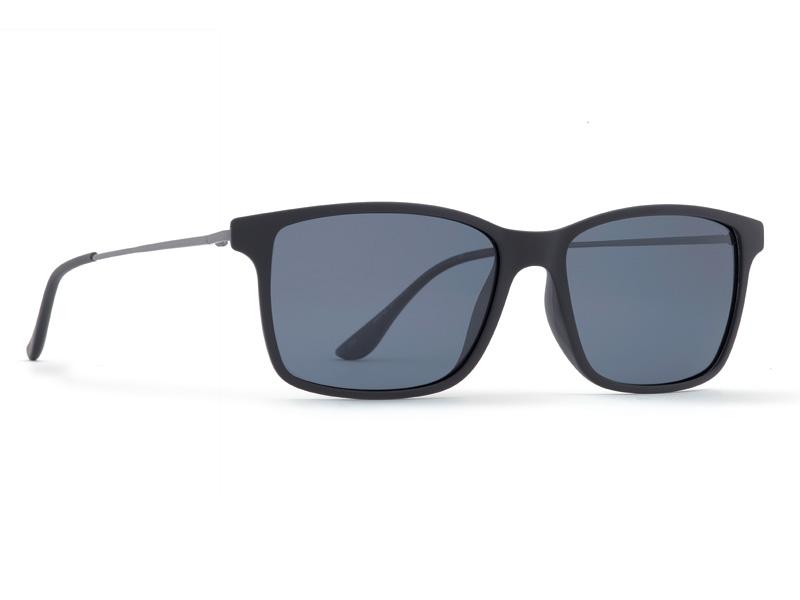 Поляризационные очки INVU T2704A 103758 фото