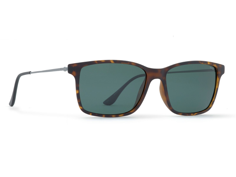 Поляризационные очки INVU T2704B 103759 фото