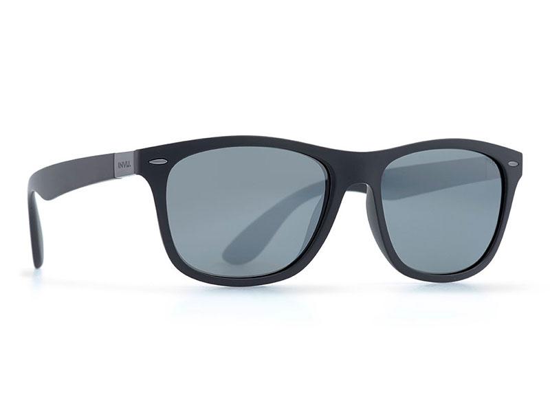 Поляризационные очки INVU T2708D 103762 фото