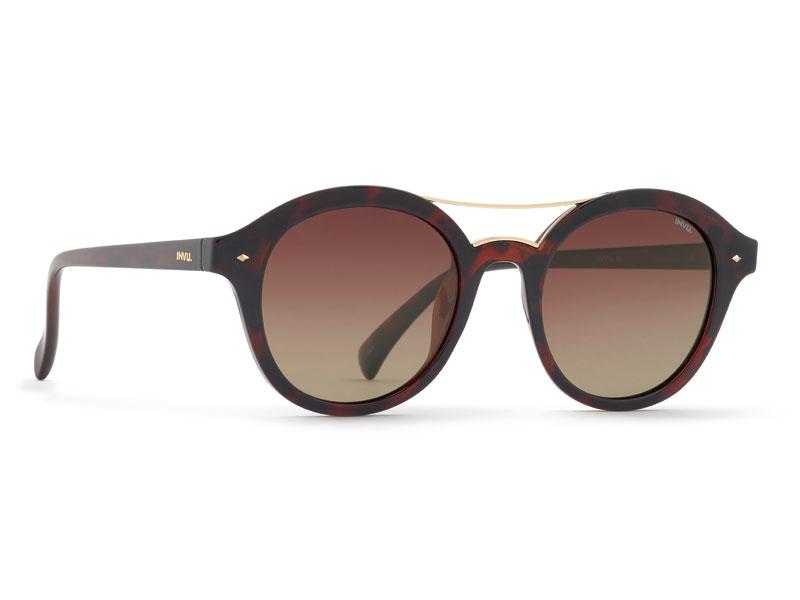 Поляризационные очки INVU T2711B 103768 фото