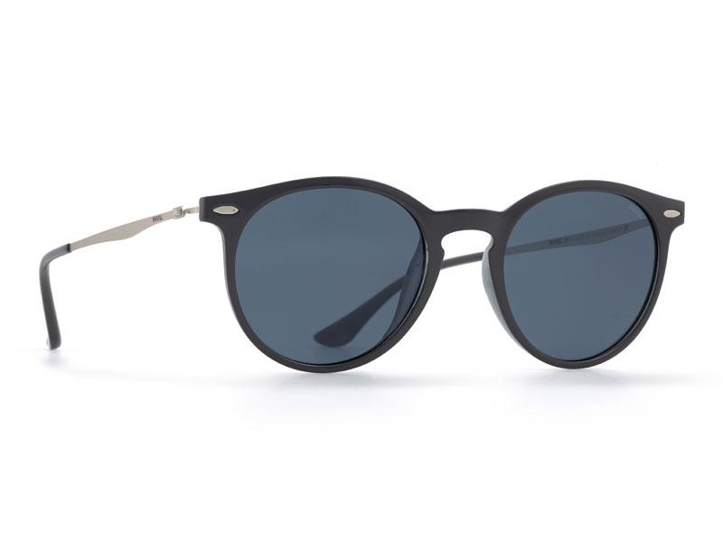 Поляризационные очки INVU T2807A 103779 фото