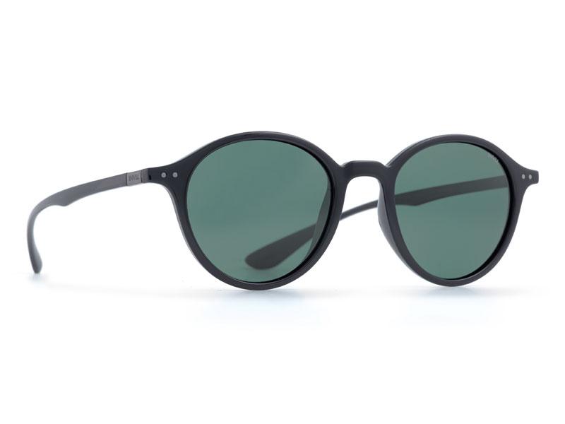 Поляризационные очки INVU T2809A 103783 фото