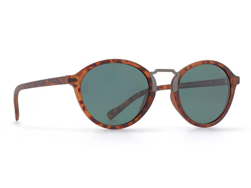 Поляризационные очки INVU T2815C 103796 фото