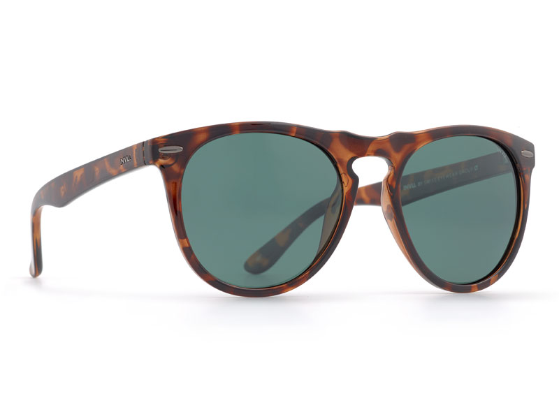 Поляризационные очки INVU T2816C 103800 фото