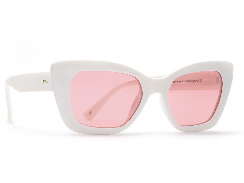 Поляризационные очки INVU T2900C 104763 фото
