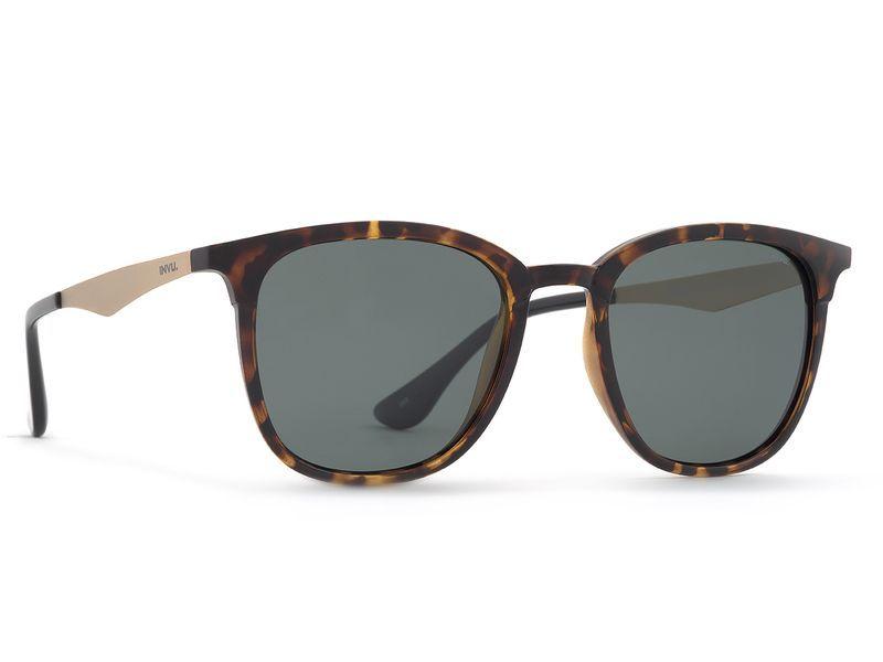 Поляризационные очки INVU T2904C 104779 фото
