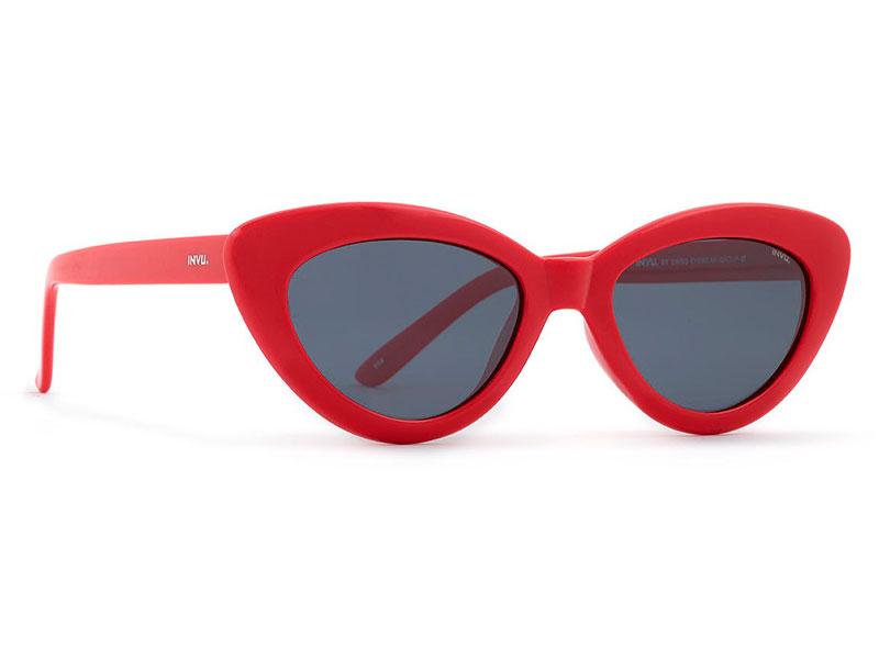 Поляризационные очки INVU T2910B 103963 фото