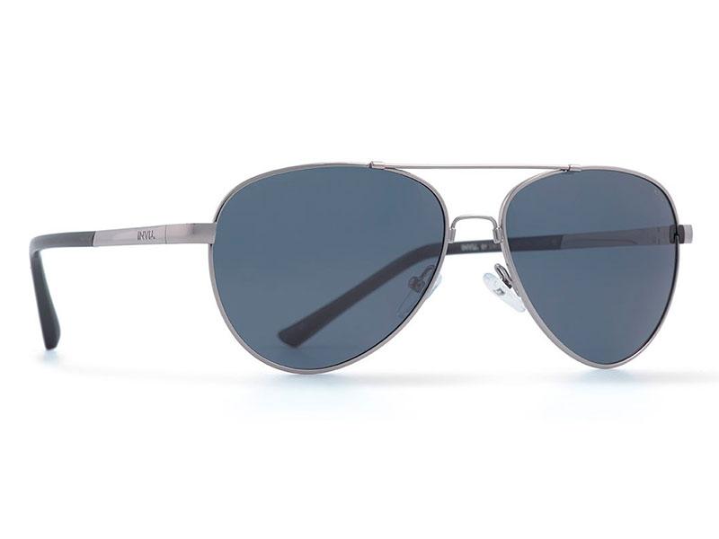 Поляризационные очки INVU V1804B 103803 фото