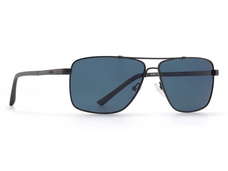 Поляризационные очки INVU V1805C 103806 фото