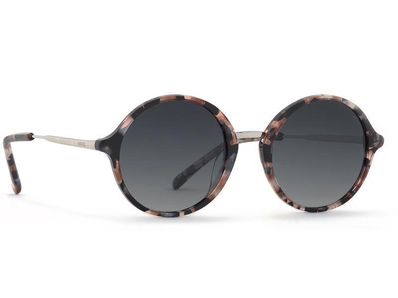 Поляризационные очки INVU V1901C 104076 фото