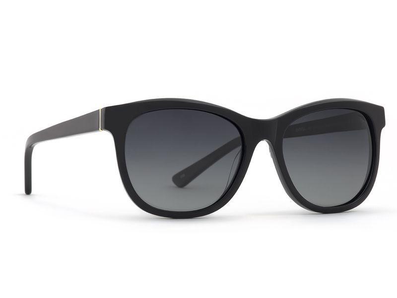Поляризационные очки INVU V2910A 104082 фото