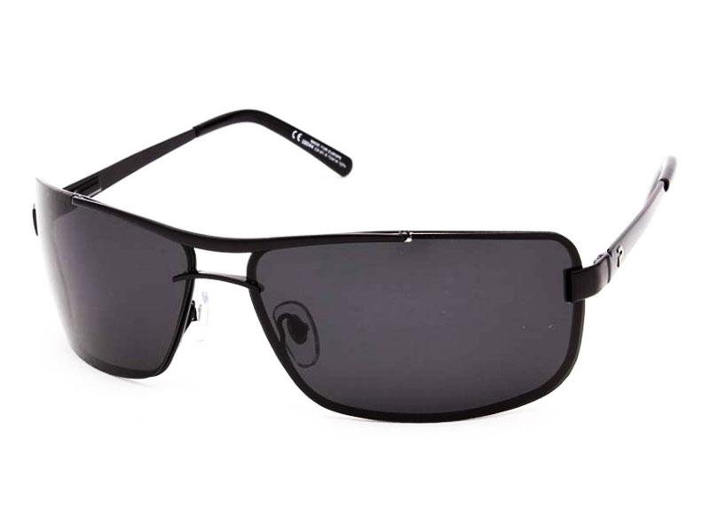 Поляризационные очки Matrix 08044 C9 102854 фото