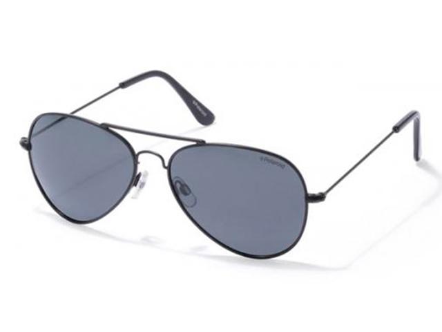 Поляризационные очки Polaroid 04213 0GN58Y2 104785 фото