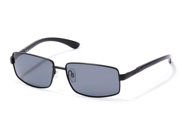 Поляризационные очки Polaroid P4212B 102460 фото