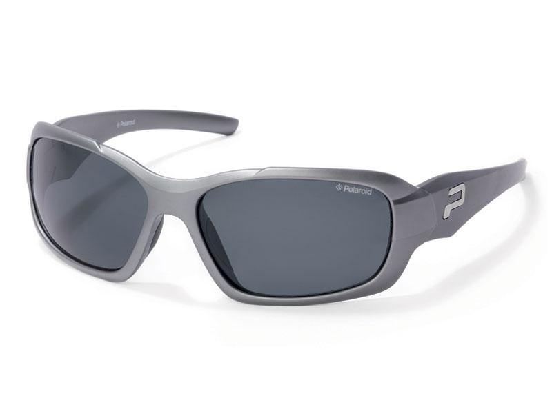 Поляризационные очки Polaroid P7205B 102811 фото