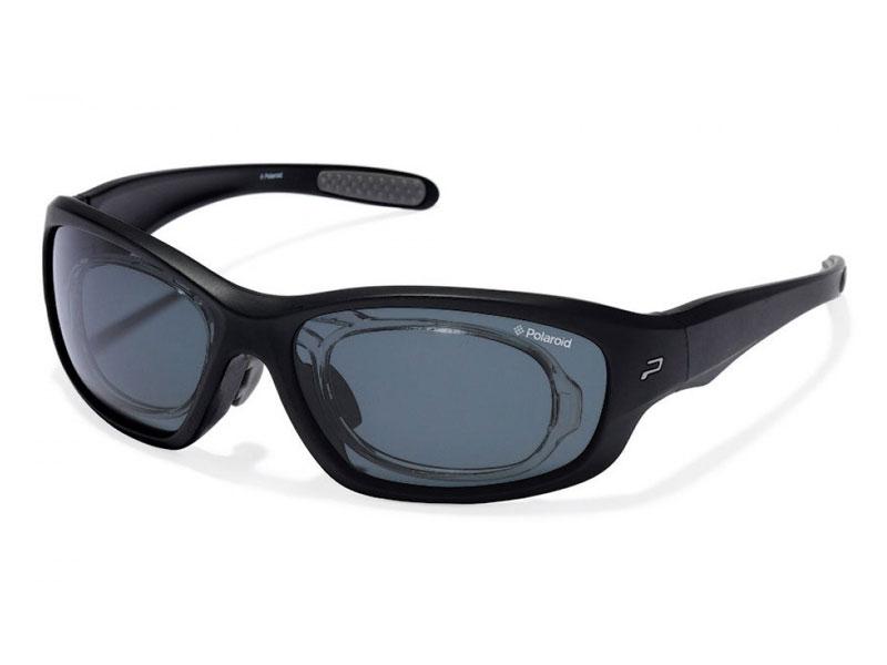 Поляризационные очки Polaroid P7326A 102948 фото