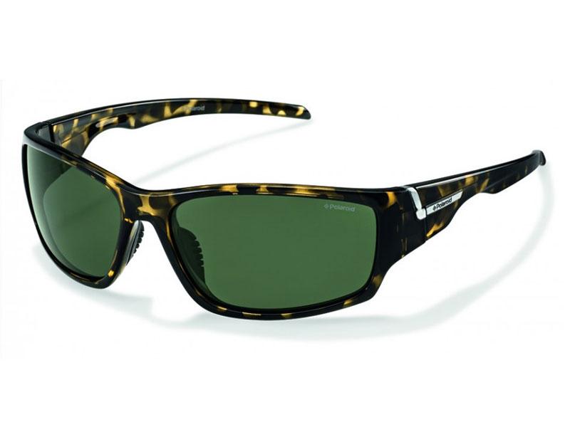 Поляризационные очки Polaroid P7407B 102873 фото