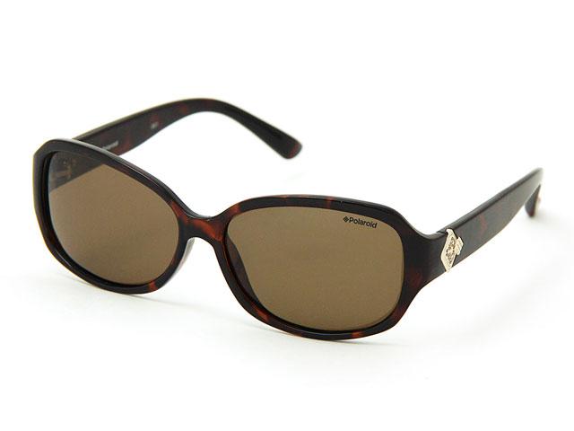 Поляризационные очки Polaroid P8220B 102464 фото
