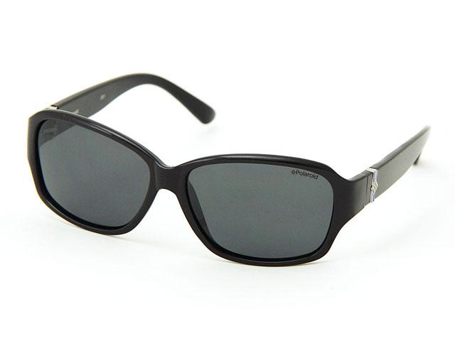 Поляризационные очки Polaroid P8221A 102465 фото