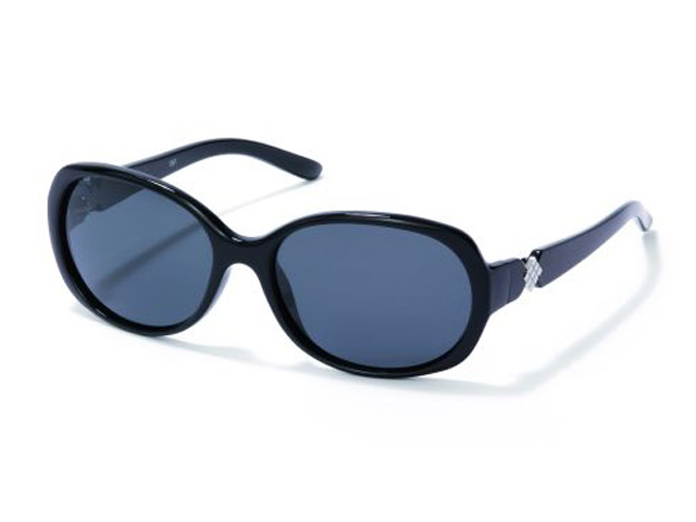 Поляризационные очки Polaroid P8223A 102467 фото