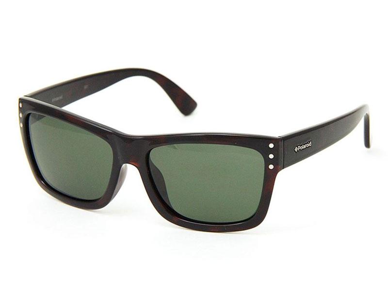 Поляризационные очки Polaroid P8267B 102815 фото